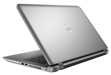 Ordinateur Portable HP I7